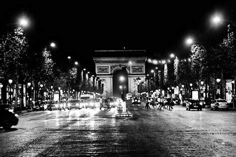 imagenes navideñas animadas tumblr fotos luces navide 241 as compartimos un brunch