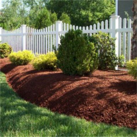 cheap mulch 17 best images about cheap mulch perth on