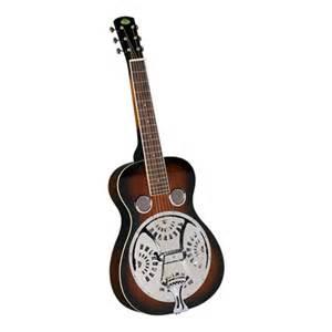 regal dobro resonator guitar regal