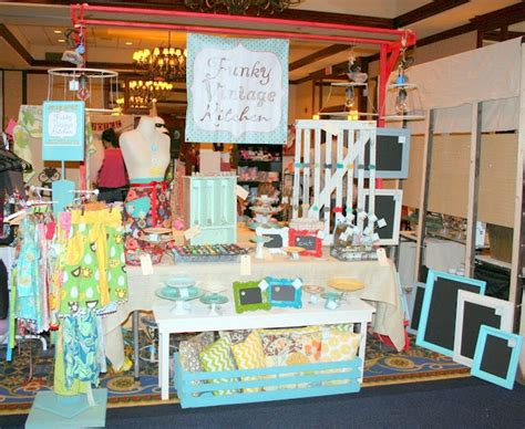 Kitchen Craft Expo 50 Best Images About Craft Show Set Up On