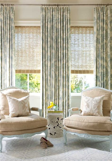 window treatments for wide windows powder room window curtains curtain menzilperde net