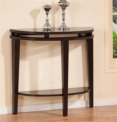 half table for kitchen half table for kitchen gallery bar height dining table set