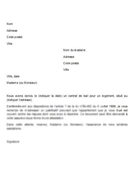 Exemple De Lettre Justifiant Domicile Modele Lettre Justificatif De Domicile Document