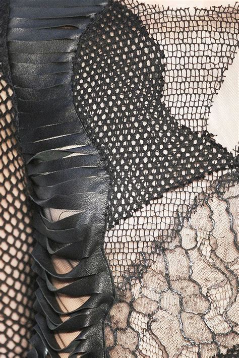 Shredded Leather Is That A Thing Now by 4099 Best Leather Obsession Images On