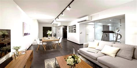 7 tips for designing a small living space with homepolish 7 tips to improve your living room interior