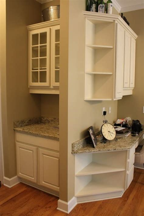 angled kitchen cabinets 17 ideas about corner bar cabinet on pinterest corner