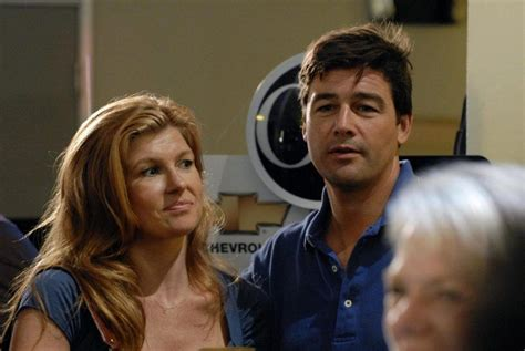 Friday Lights Coach by Relationship Advice From 8 Of The Best Tv Show Couples