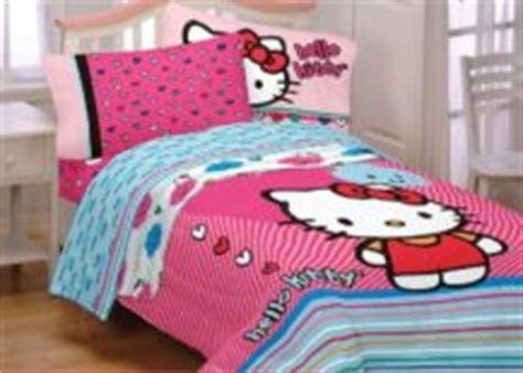 15 hello kitty bedrooms that delight and wow 15 hello kitty bedrooms that delight and wow
