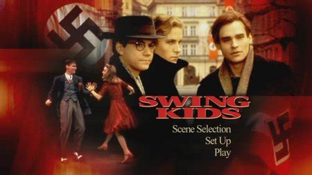 swing kids torrent swing kids 1993 187 free gfx torrents download torrentship