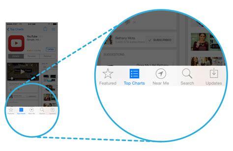 app design interview questions 15 essential mobile app design interview questions and answers