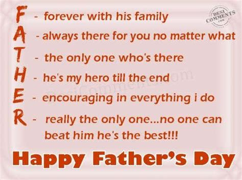 meaning s day father s day messages quotes wishes images newsread in