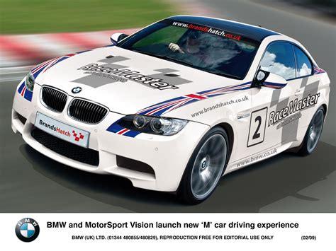 Bmw Motorsport by New Cars Design Bmw Motorsport