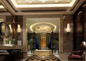 Luxury Bathroom Interior Design Ideas 1000 Images About Luxury Bathrooms On Luxury