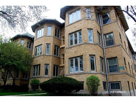 equities rogers park apartments chicago il walk score