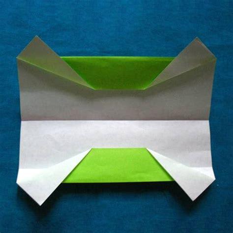 Origami Auto by Origami Auto Předškol 225 Ci Omalov 225 Nky Pracovn 237 Listy