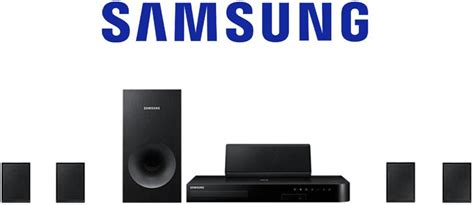 Home Theater Samsung Indonesia home theatre systems samsung home theatre system ht j4500k was listed for r3 656 99