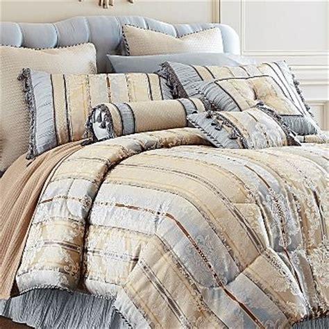 chris madden bedroom set chris madden 174 ellington 7 comforter chris madden