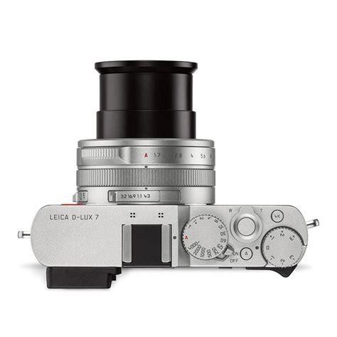 leica compact digital reviews leica d 7 compact digital park cameras