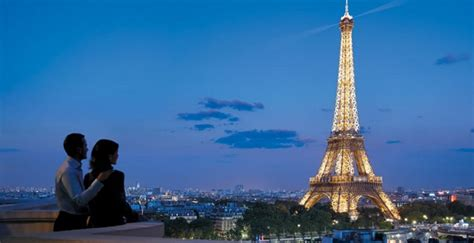Greece Sweepstakes - paris chagne or greek islands vacation giveaway free