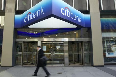 city plus bank citigroup may 5 branches in india in digital banking