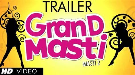 Dvd Best Seller Great Grand Masti grand masti mobile brightprogram