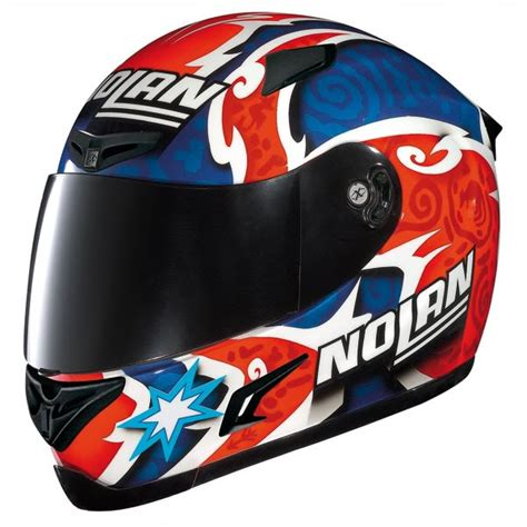 Helm Yang Ada Kacamatanya persamaan beberapa nama helm import dengan bahasa yang ada diindonesia yudibatang
