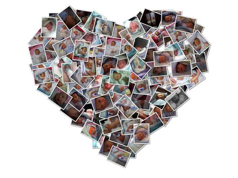 Resmi Collagen by Send Collage Ecard Postcard Collage Wallpaper Collage