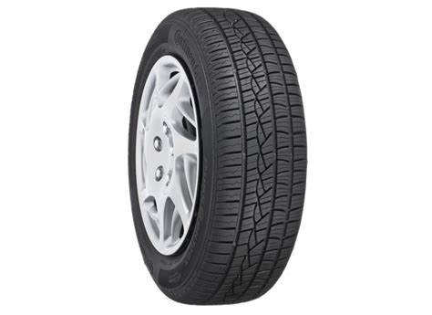 continental purecontact review consumer reports continental purecontact h tire consumer reports