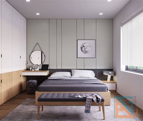 asset animated bedroom bgdesign cgtrader