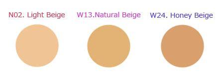 Sle Etude Cotton Fit Bb Spf30 W13 Beige In Jar 5gr etude house precious mineral bb cotton fit spf30 pa w13 beige ebay