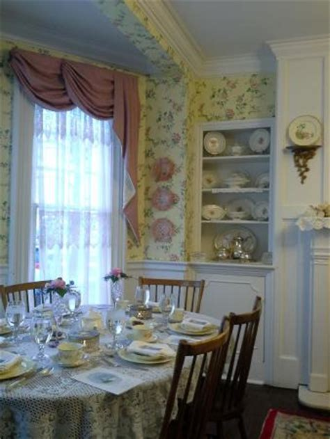 Sweet Shalom Tea Room by Charming Decor Picture Of Sweet Shalom Tea Room