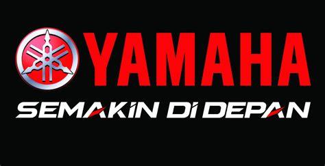 yamaha logos logo yamaha motor indonesia impremedia net
