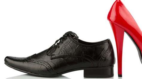 Sepatu Boots Hak Tinggi sepatu hak tinggi lelaki quot ngetren quot lagi anda mau coba