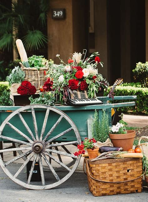 italian themed decorations 25 best ideas about italian themed on