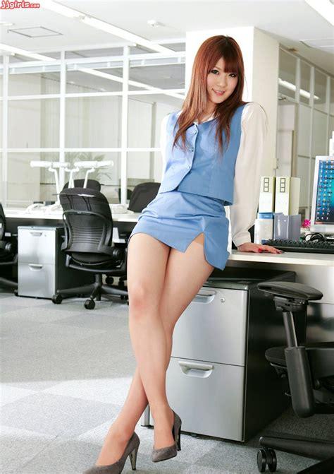 film up kaskus momoka nishina 仁科百華 5 nude gallery hd movie gravure girls