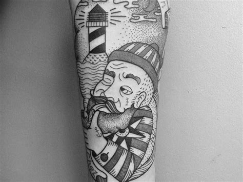 style de tatouage enfin un guide complet pour mieux choisir
