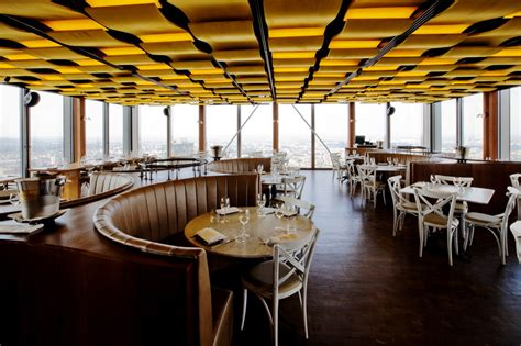 restaurant open on new year day 23 restaurants that ll do the dishes for you this