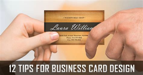 tips for business cards company message for business cards exles home design