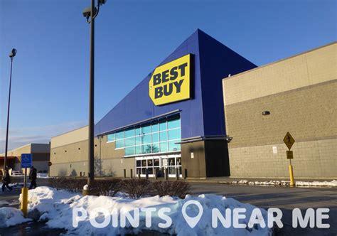 buy   points
