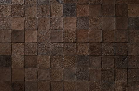 interior wood wall texture in case you really are seeking for excellent ideas about working with