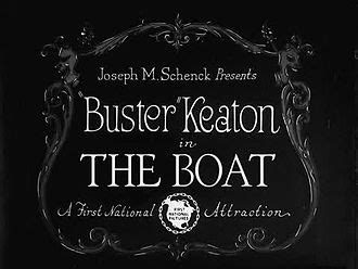 the boat film wiki the boat film wiki everipedia