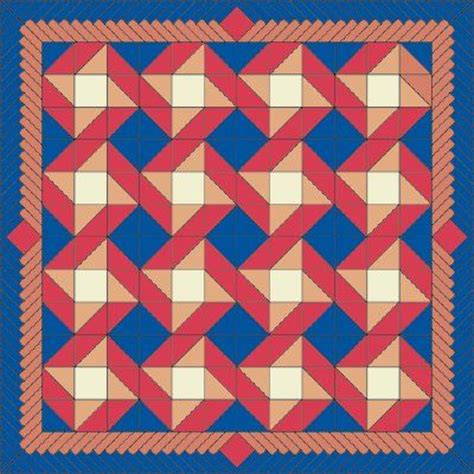 quilt pattern drawing 22 best geometric designs to draw images on pinterest