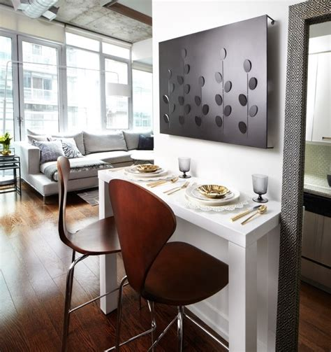 Interior Designers Toronto Condos by Greenberg Suite Condo Design Interior Design Toronto