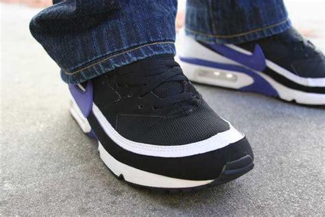 Sepatu Nike Yang Dipakai Raisa ternyata modal awal nike hanya sebesar 500 dolar studentpreneur media bisnis ide bisnis