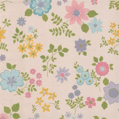 vintage flower wallpaper uk floral wallpaper tumblr quotes for iphonr pattern vintage