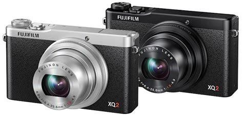 Kamera Fujifilm Xq2 fotointern neujahrskalender 1 fujifilm xq2 zu gewinnen