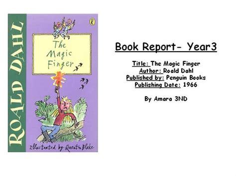 matilda book report matilda book report 28 images matilda book report 28