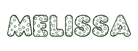 coloring page name free coloring pages of names letters