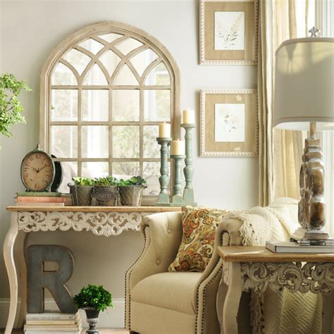 kirklands home decor why rustic elegance is a timeless trend my kirklands blog