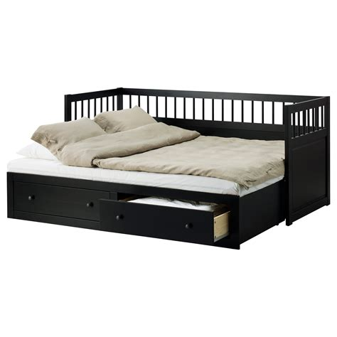 twin bed with trundle ikea bed frames wallpaper hi res queen trundle bed ikea small